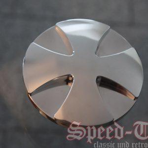 Golf1-Tankdeckel-iron cross.2