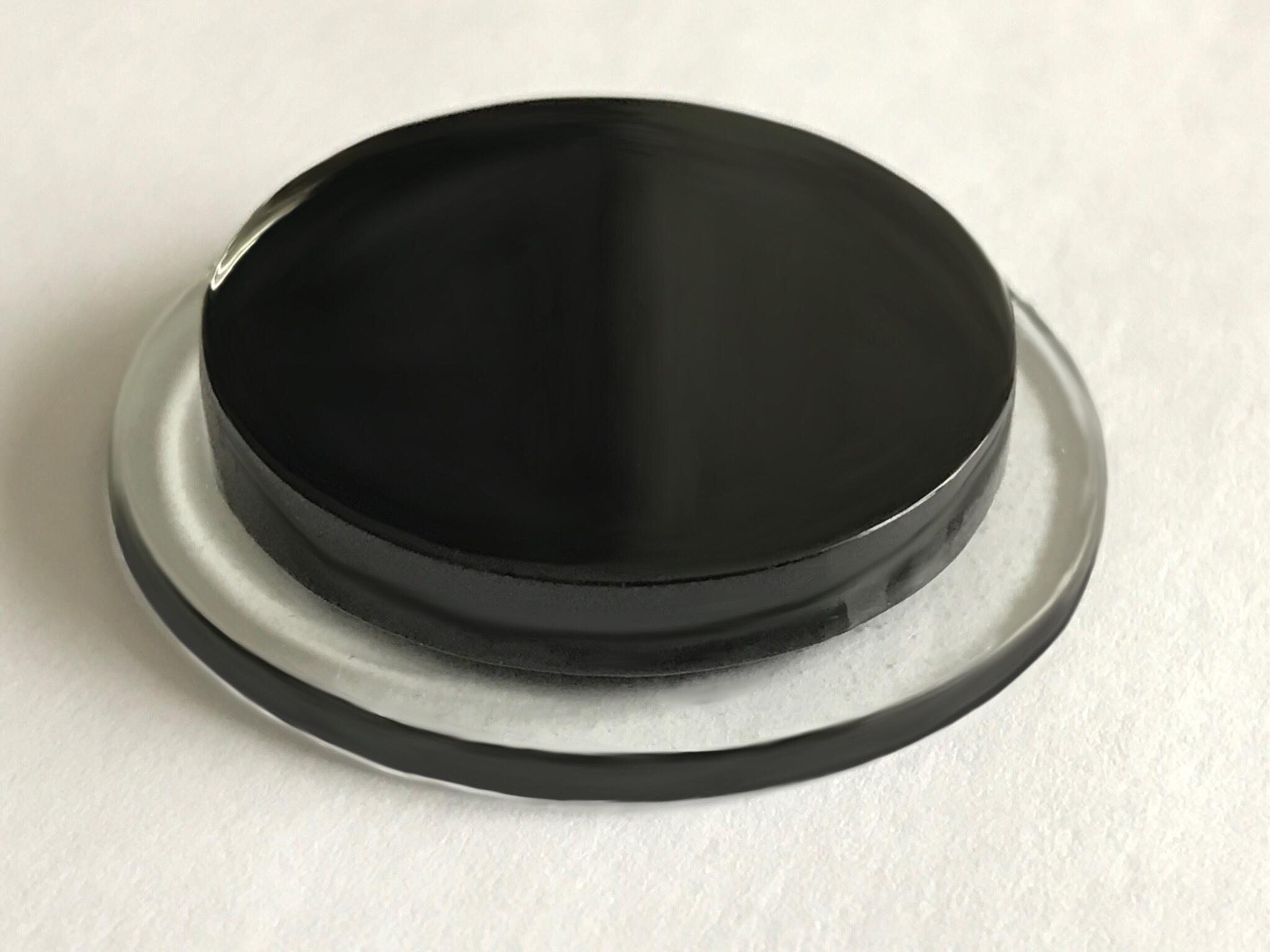 Business & Industrie Sonstige Branchen & Produkte Heckwischerabdeckung Glasstopfen Blindstopfen ECHT GLAS Clean VW Tuareg