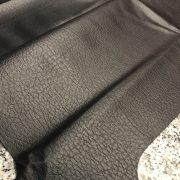 Innenhimmel-Golf1 schwarz-2tür-ohne SSD.2